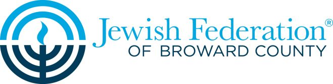 Jewish Federation of Broward County