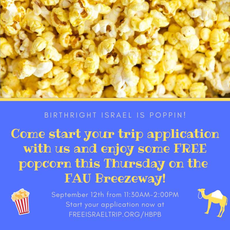 BRI Popcorn 9.12.png