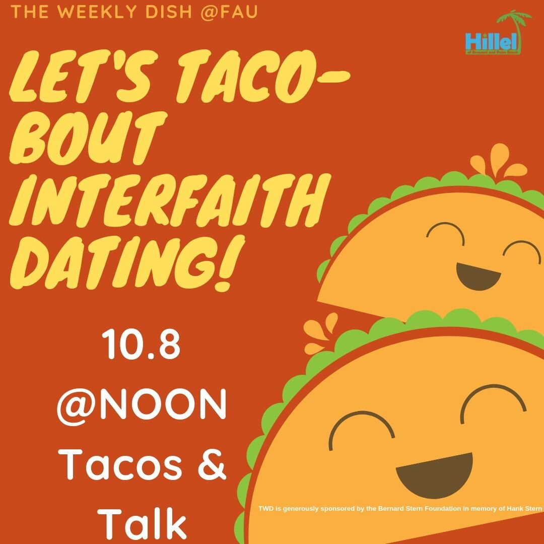 Let's Taco-bout interfaith dating!.jpg
