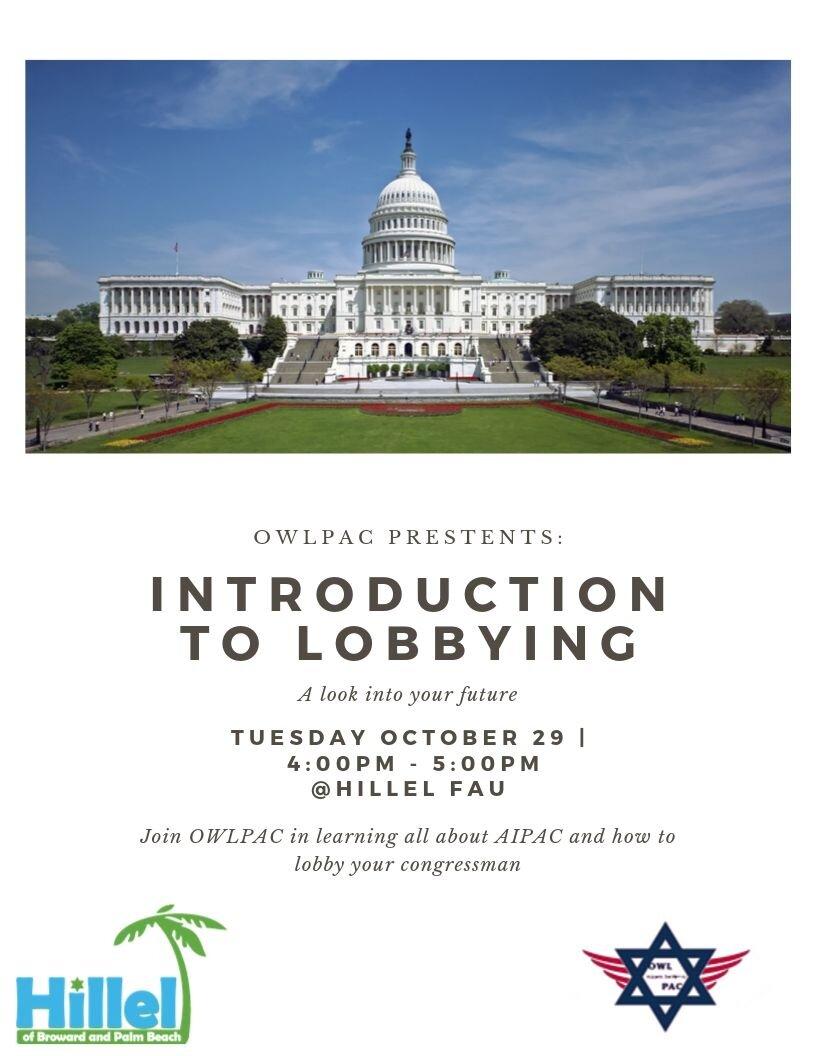 Introducton to lobbying.jpg