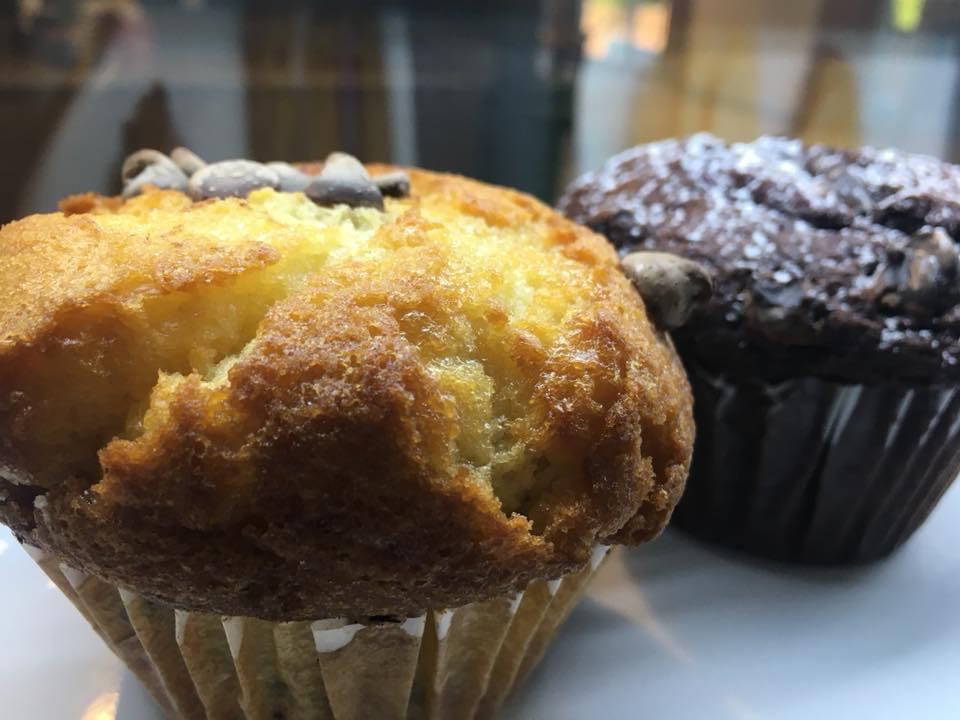 BlendWell Muffins.jpg