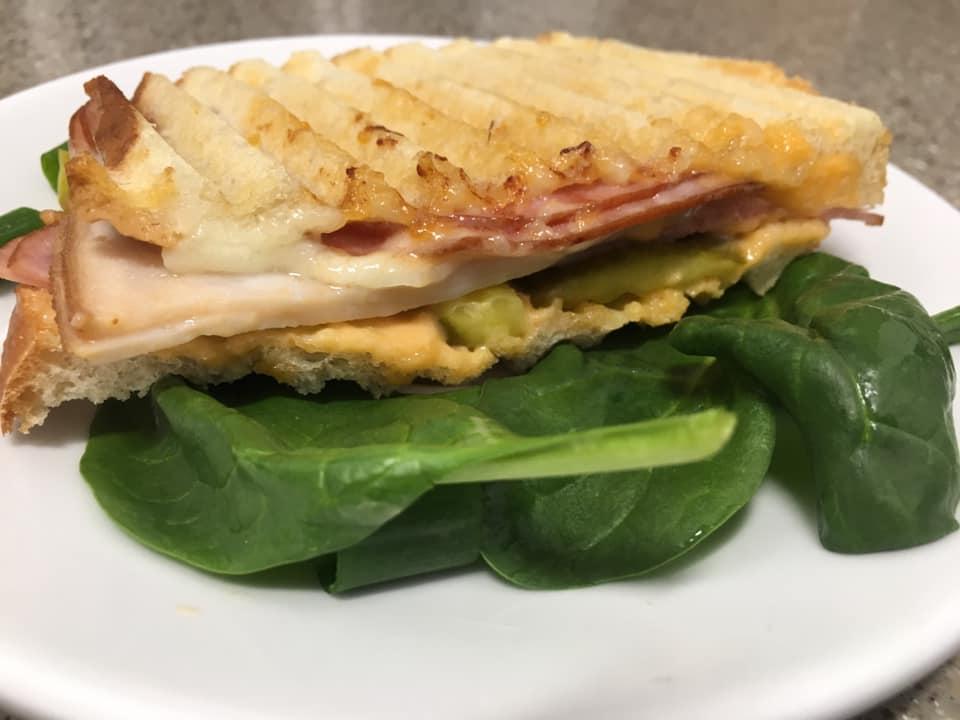 Sandwich#2.jpg