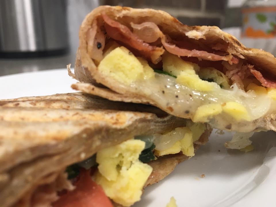 Sandwich #1.jpg