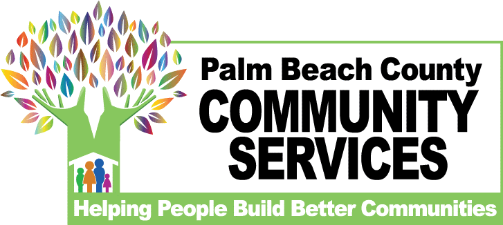 Community_ServicesLogo_png.png