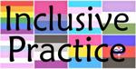 Inclusive-Practice.jpg