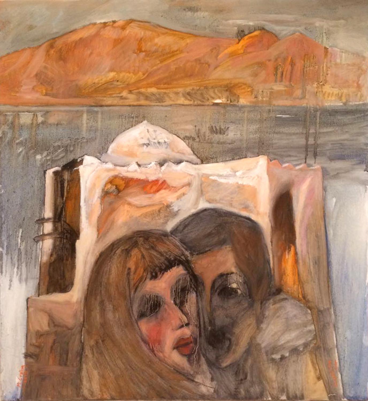 Mohamed Orabi $1,400