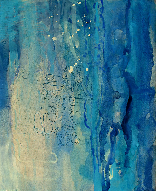 SOLD — Susan Osgood