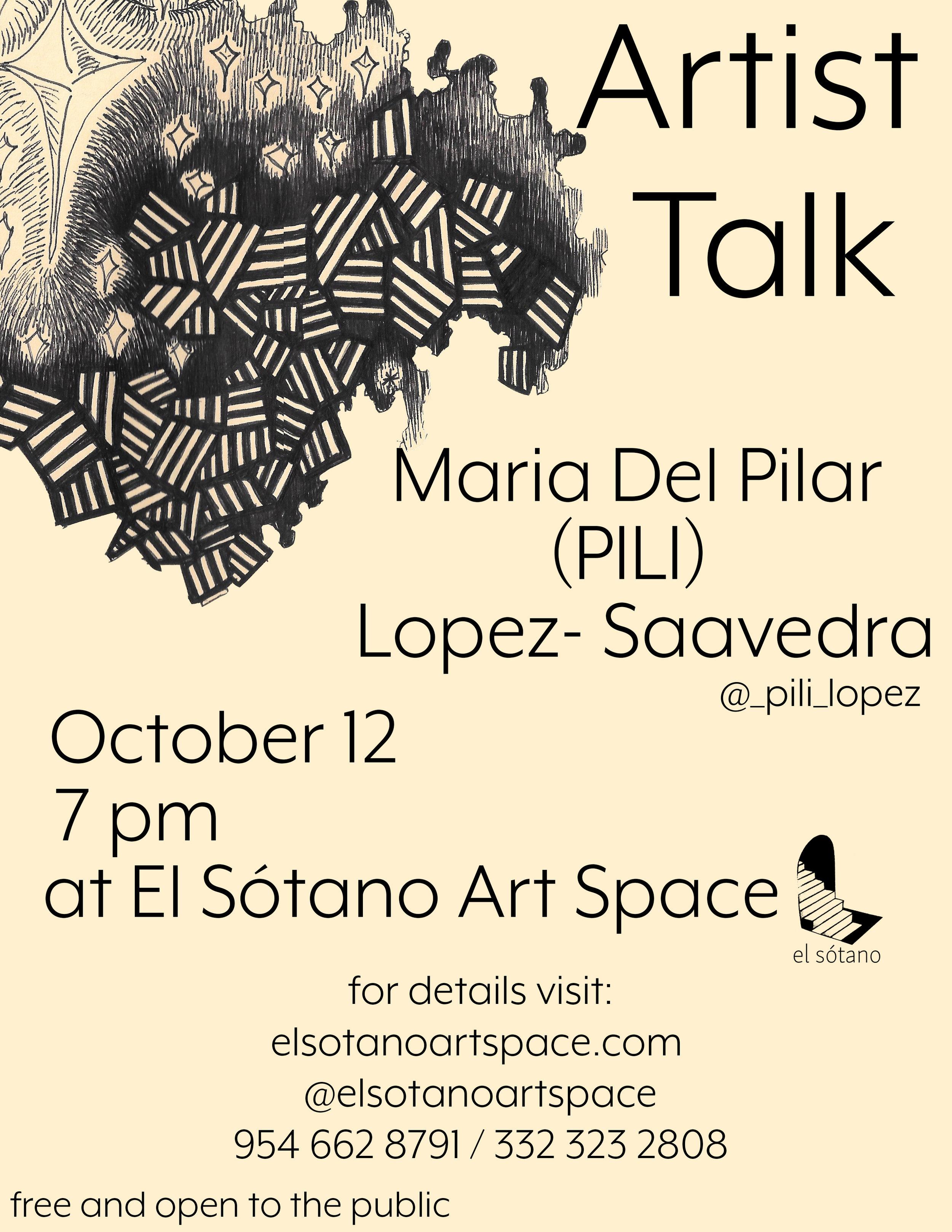 pili artist talk flyer.jpg