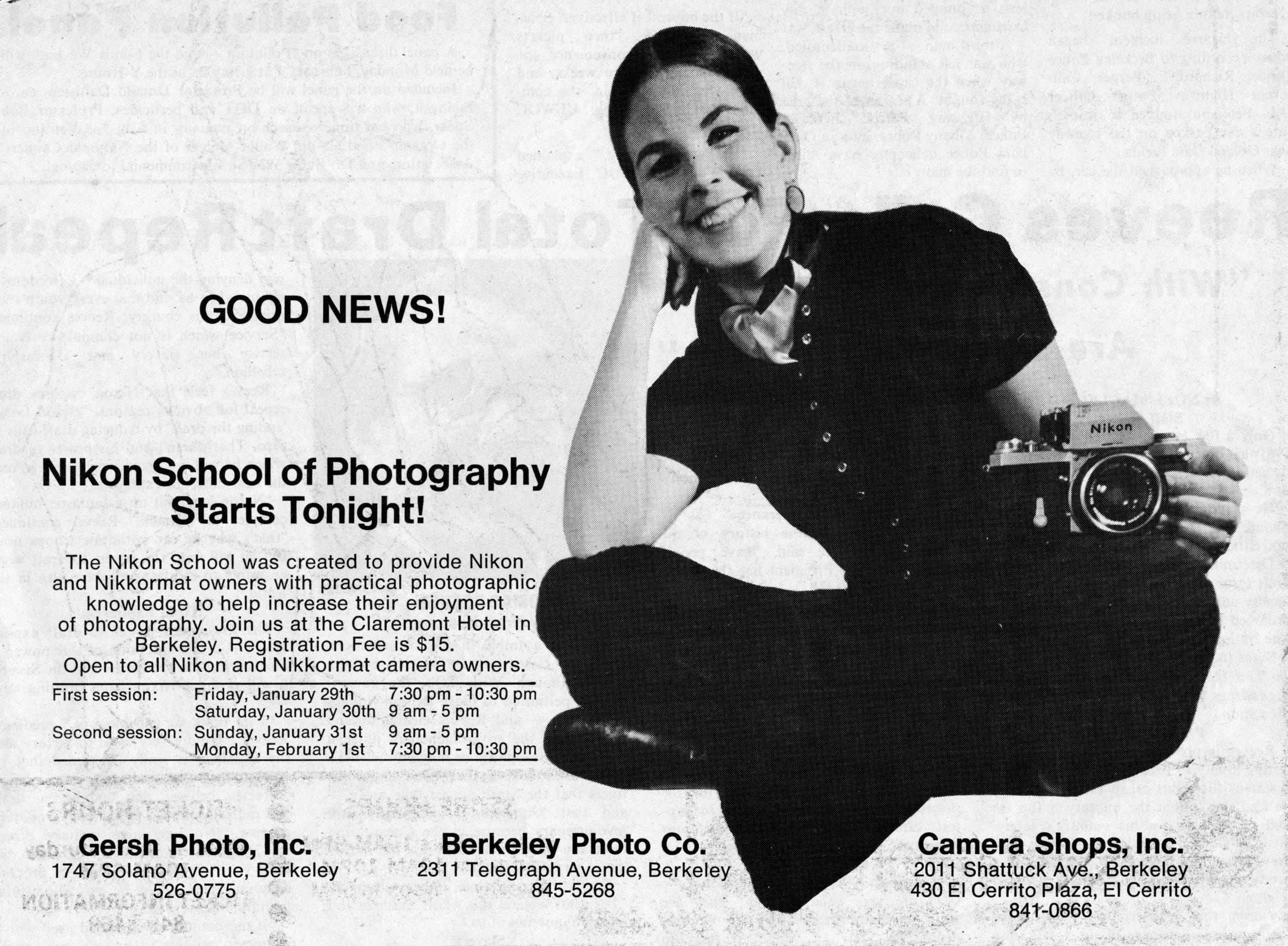 AL Nikon Ad 1971 copy.jpg