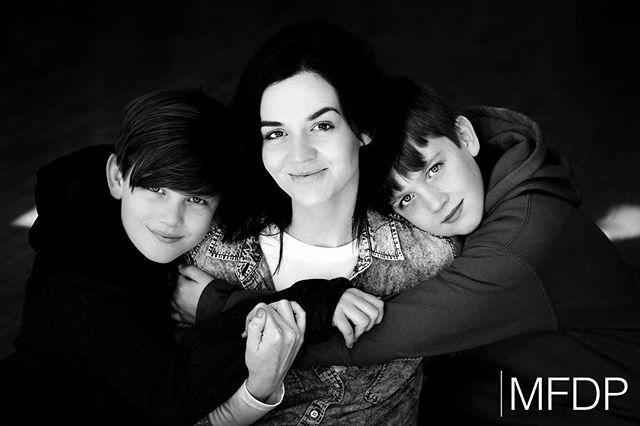 | MFDP FAMILY #boymom