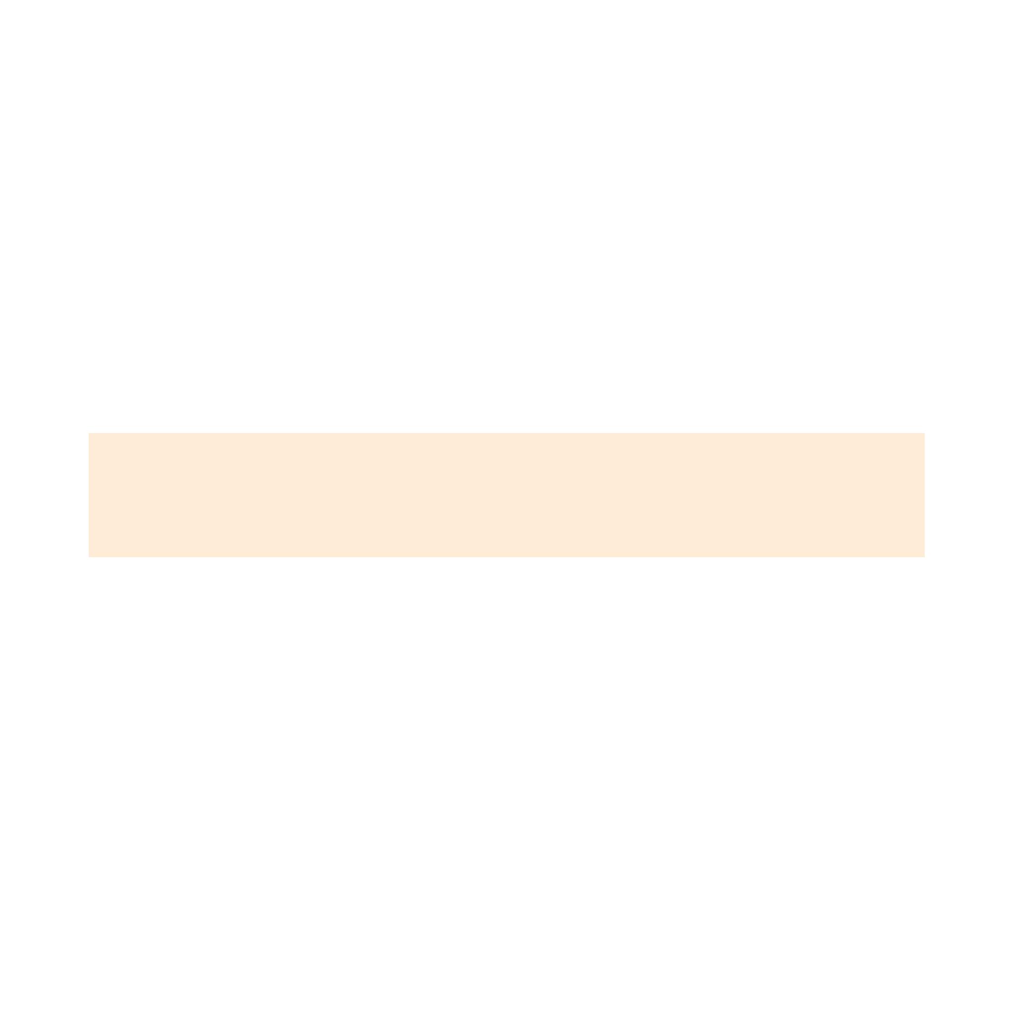 Logo_Text (1).png