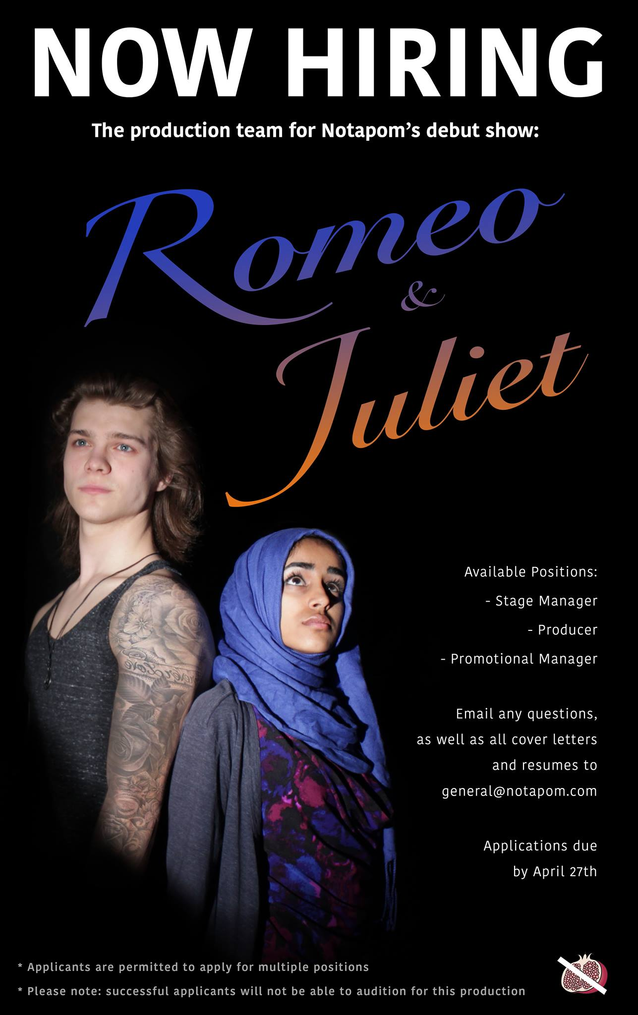 Romeo _ Juliet Poster (Rough).jpg