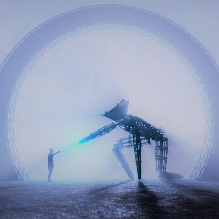 silhouette-postman-web_bluecrop.jpg