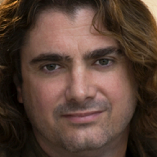 Harry Kloor, Ph.D, Ph.D    Media and Manifestation Lead
