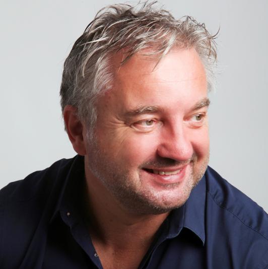 Neil Pennington, PhD    Power and UK Advisor