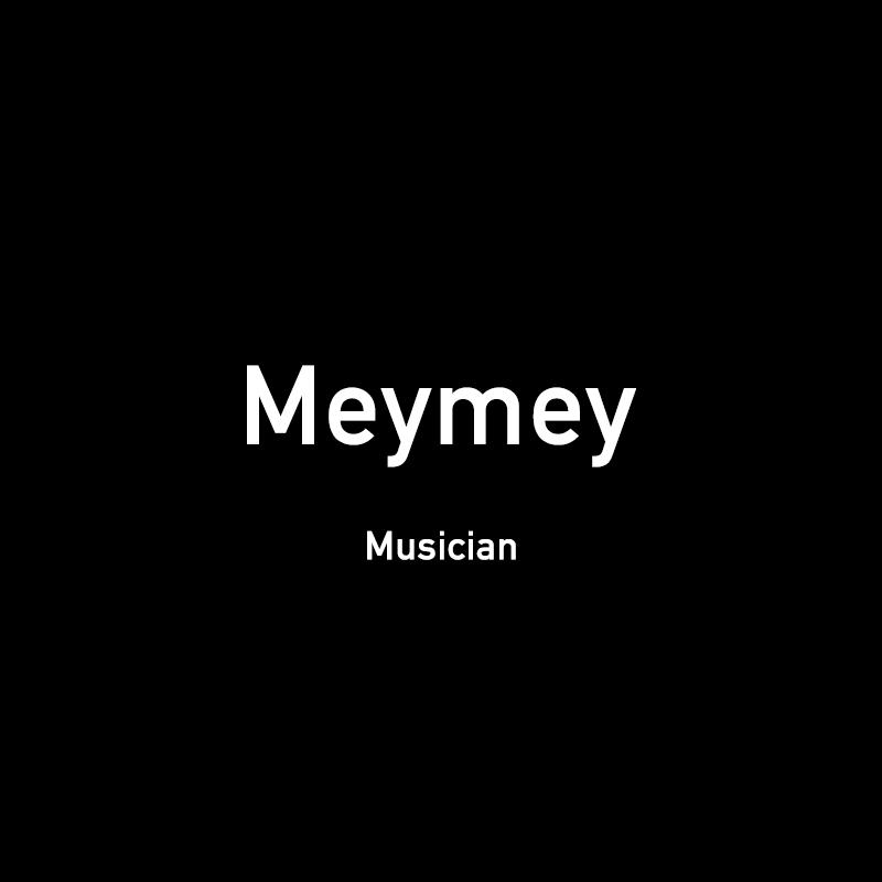 meymey B&W SS.png