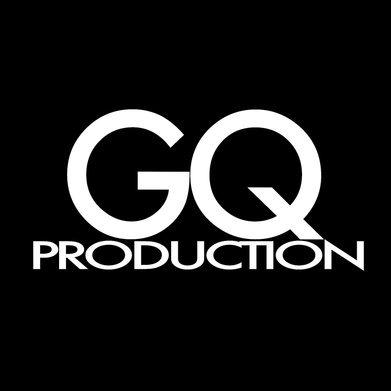 GQ Pro Client_00000.png