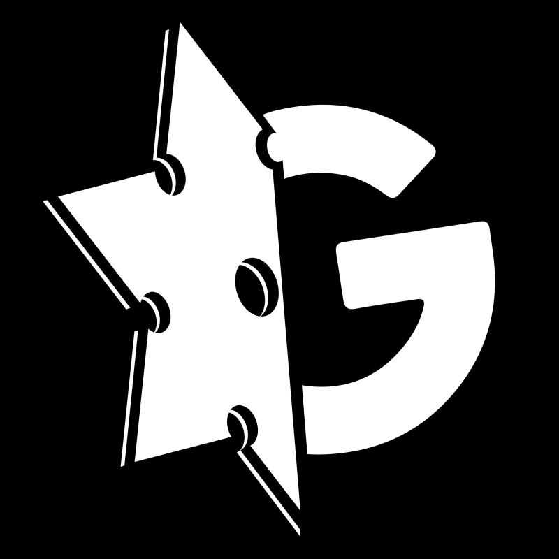 GS Client_00000.png