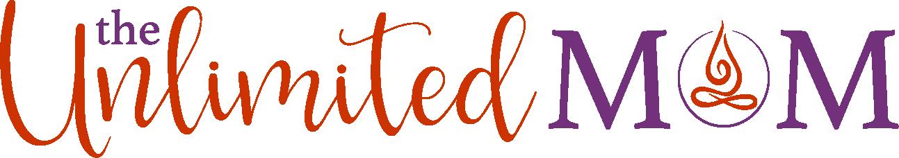 unlimitedmom_logo.png