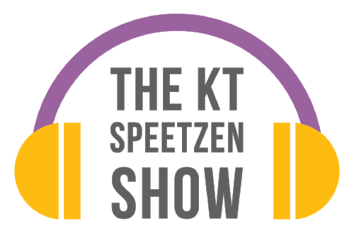 KT Speetezn Show [Logo] small.png