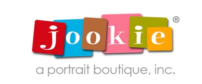 jookie portrait boutique, inc..jpg
