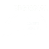 Regional 30 logo for print jpg-edited.png