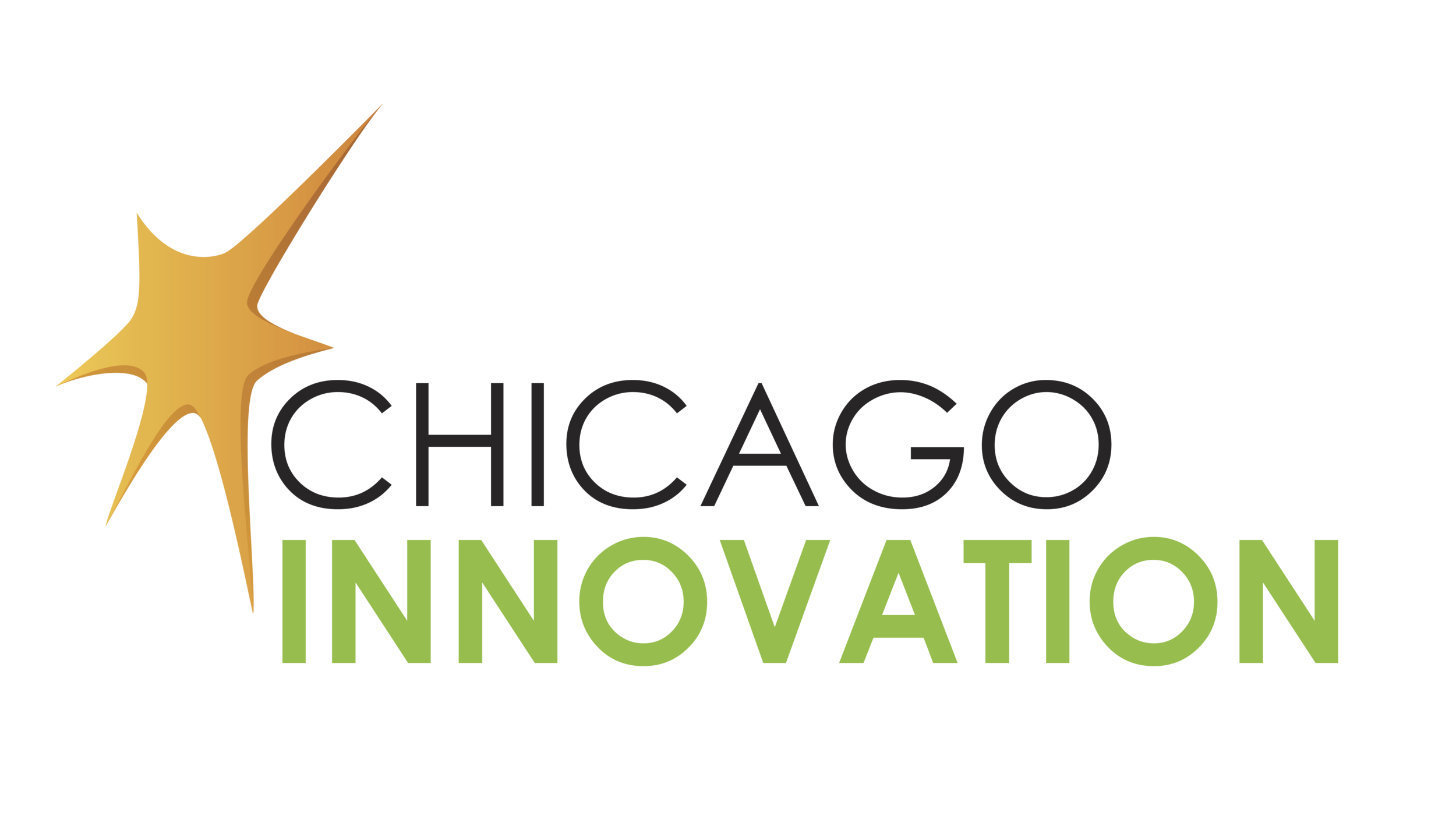 Chicago Innovation logo (white bckgrnd vert).png