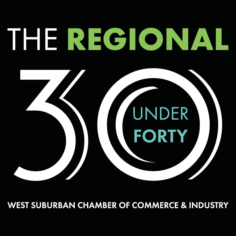 Regional 30 logo for print jpg.jpg