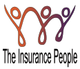 Insurance People2.png