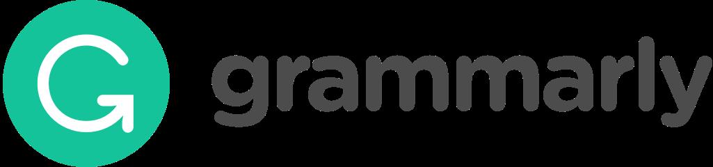Grammarly_logo.png