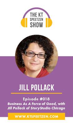 Jill Pollack KT Show Guest Graphic[Pinterest].jpg