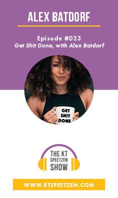 Alex Batdorf  KT Show Guest Graphic[Pinterest]2.jpg
