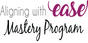 ALIGNING WITH EASE MASTERY PROGRAM LOGO.png