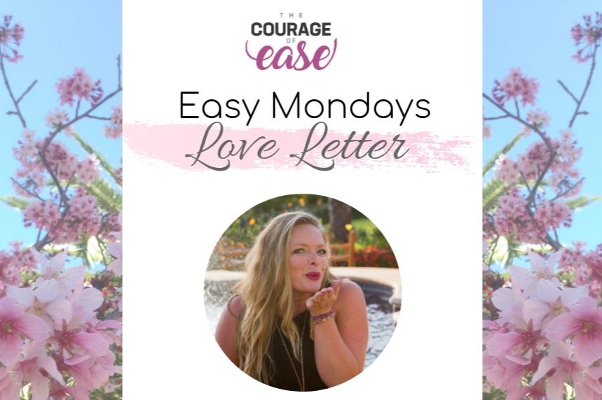 Easy+Mondays+Love+Letter+-+SM+Post.jpg