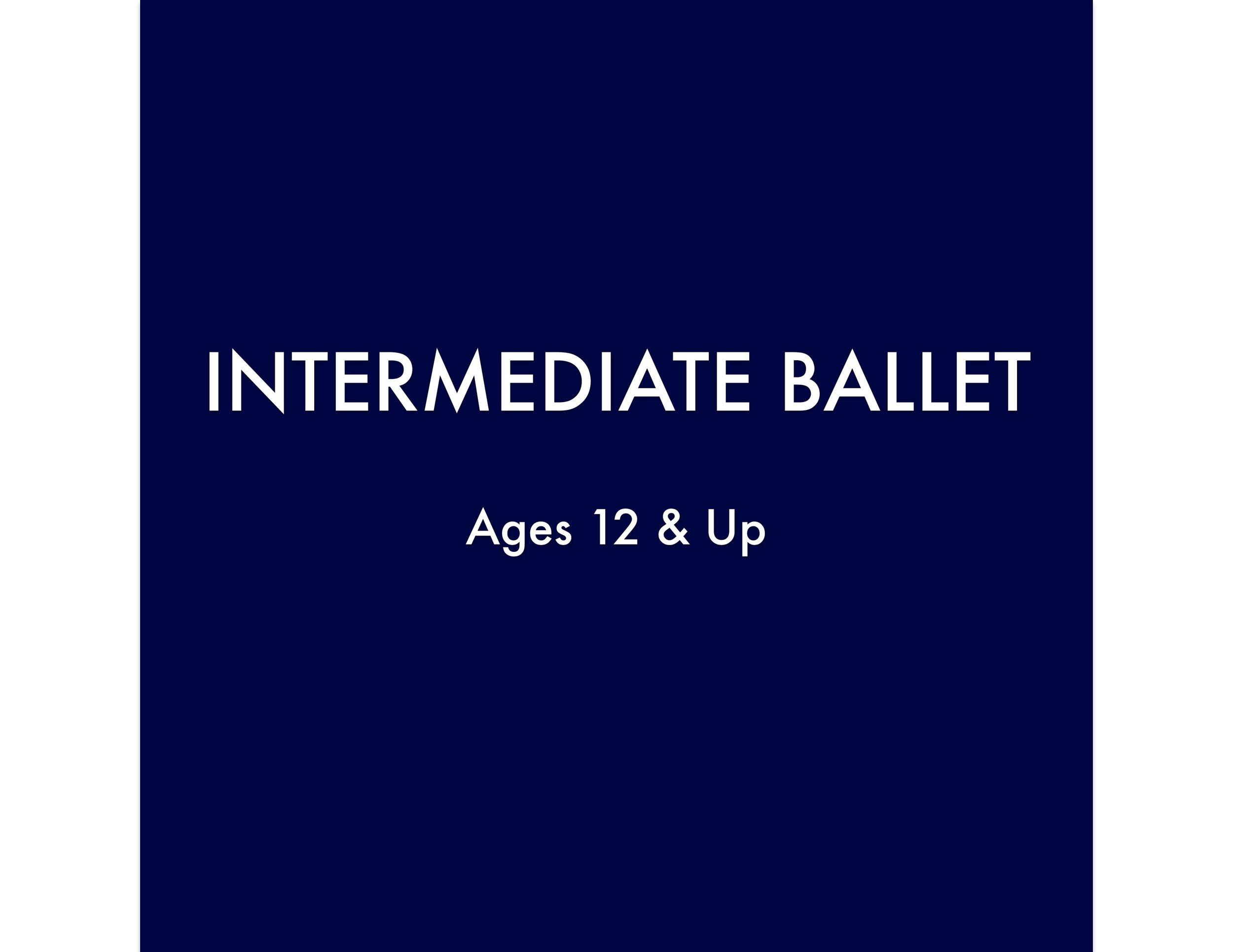 int ballet button-page-0.jpg