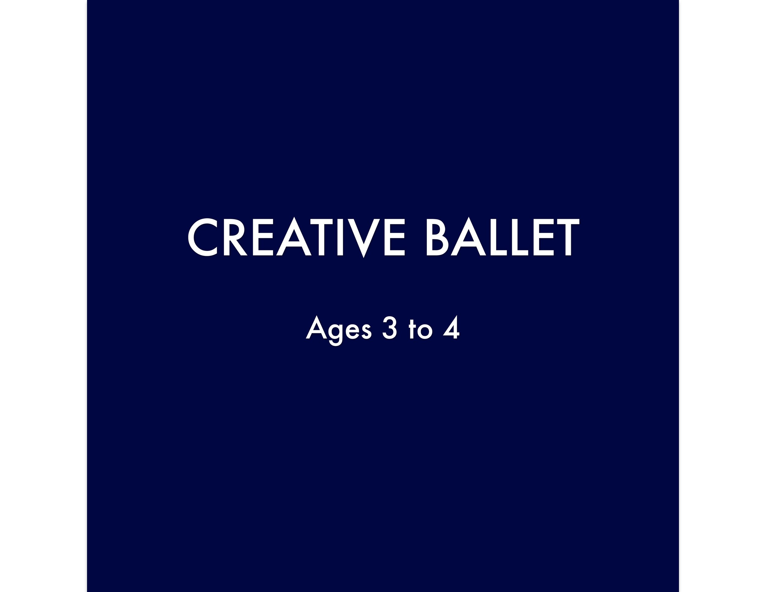 Creative Ballet Button-page-0.jpg