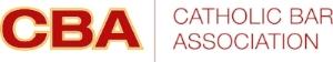 CBA_Logo copy.jpg