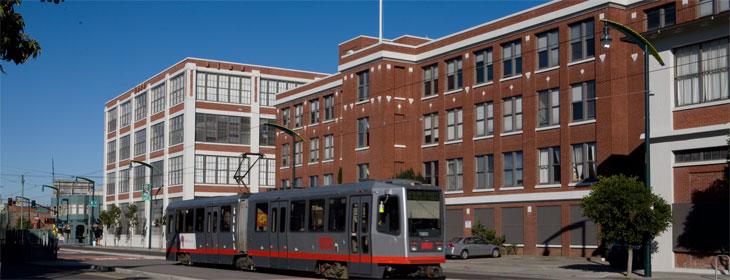 north-building-tram-original.jpg