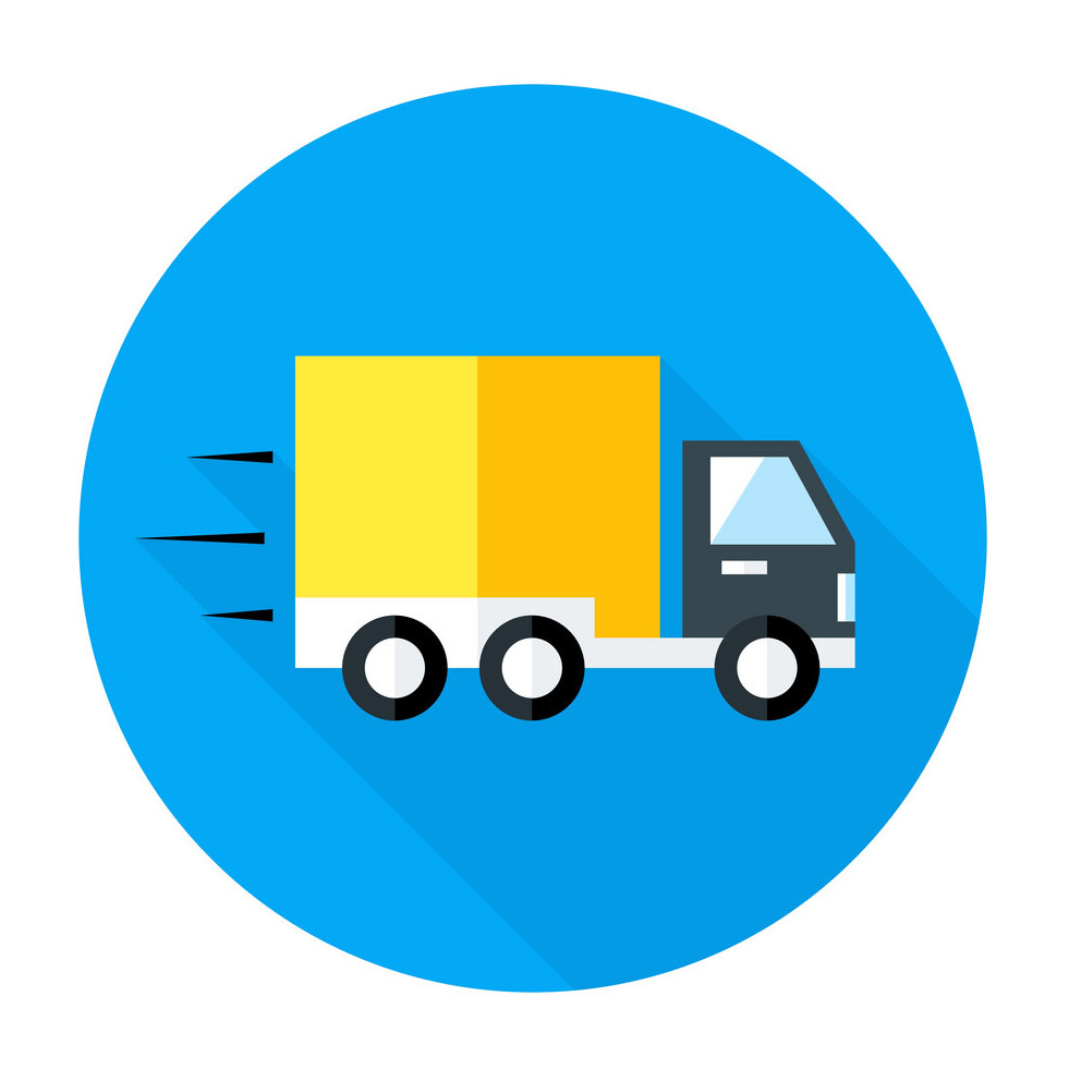 fast-shipping-flat-circle-icon-vector-4128269.jpg