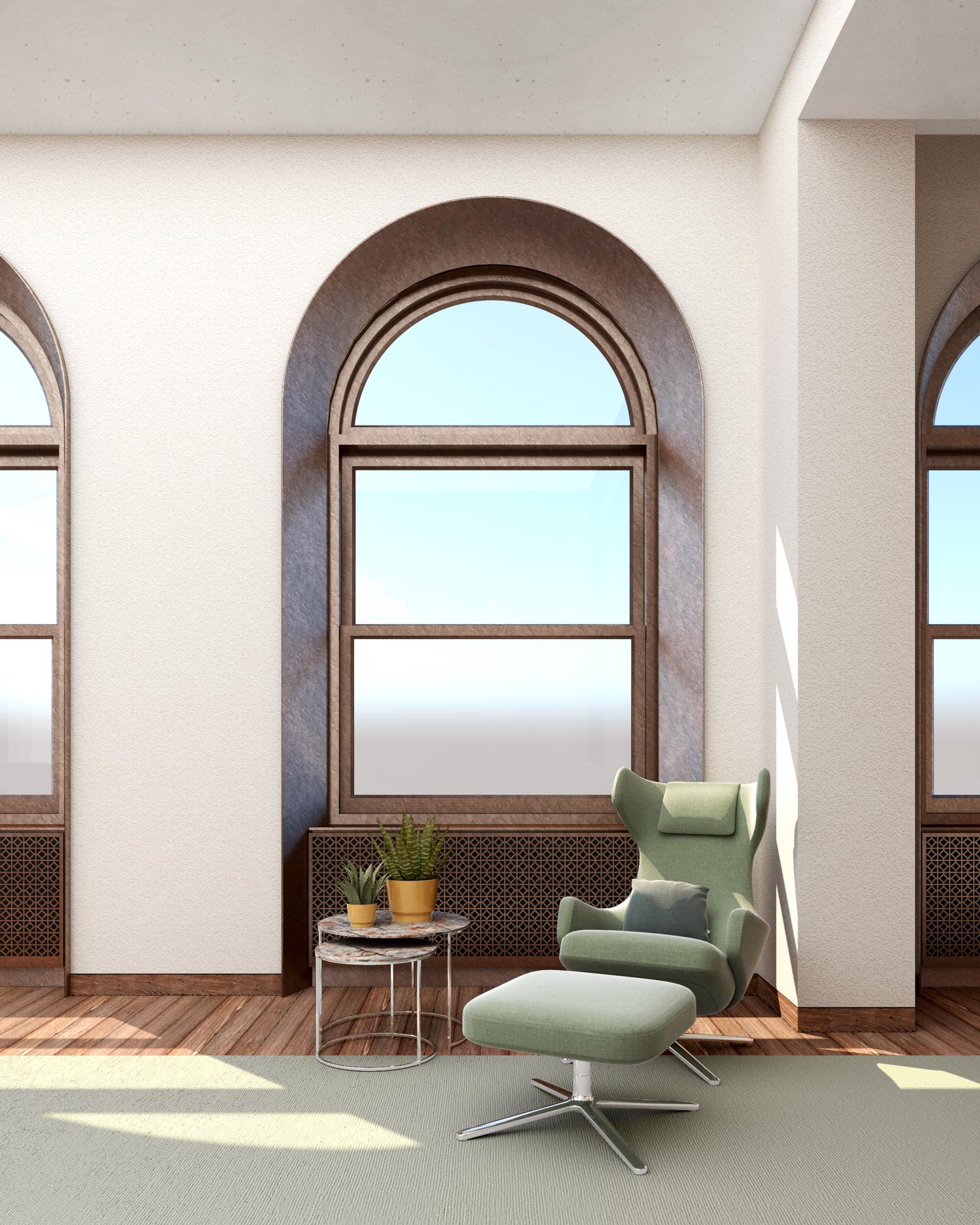 interior-window-detail.jpg