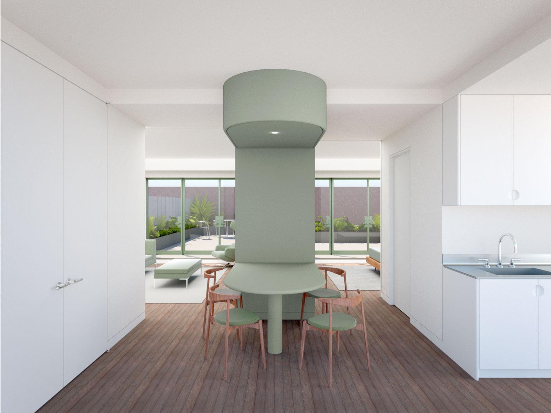 interior-dining-room.jpg