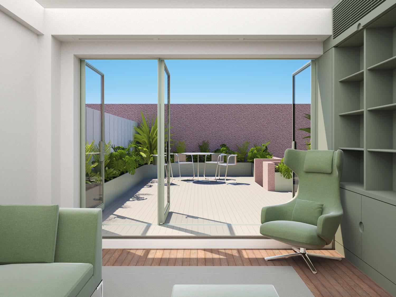 interior-living-room.jpg