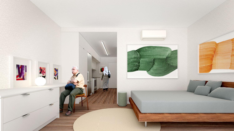 interior-apartment.jpg