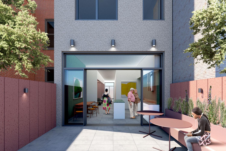 exterior-rear-yard.jpg