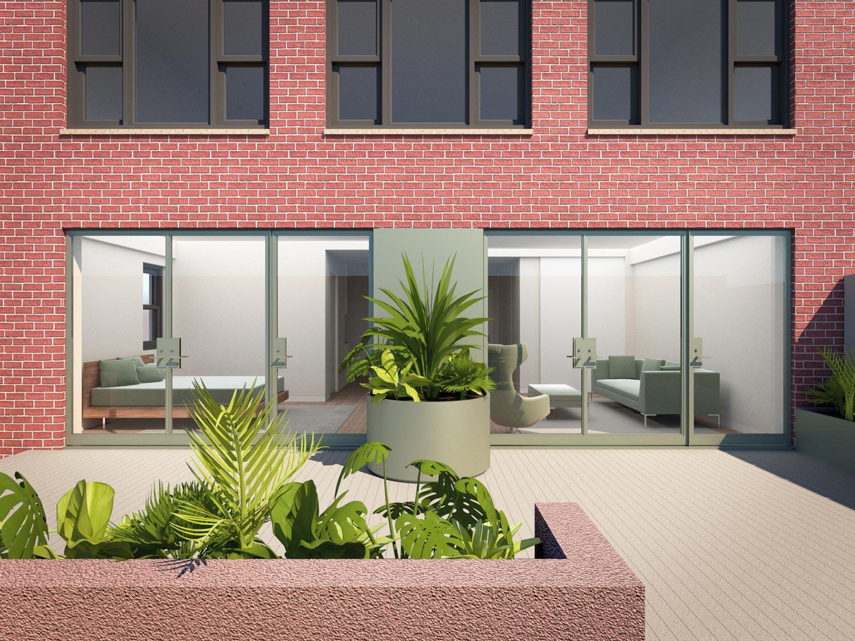 exterior-rear-facade.jpg