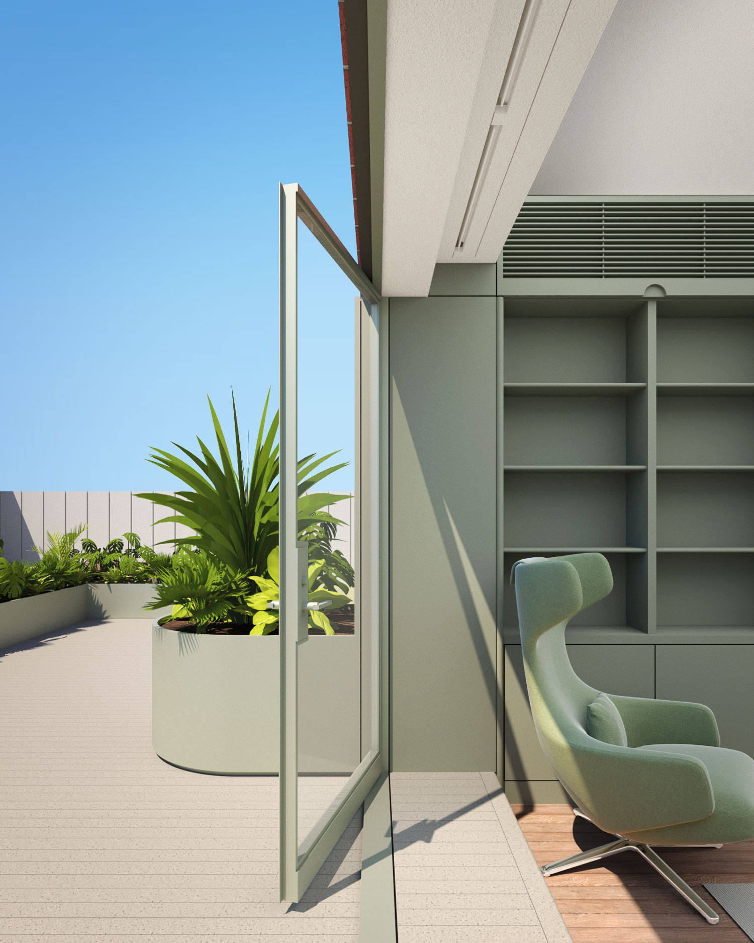 exterior-patio-threshold.jpg
