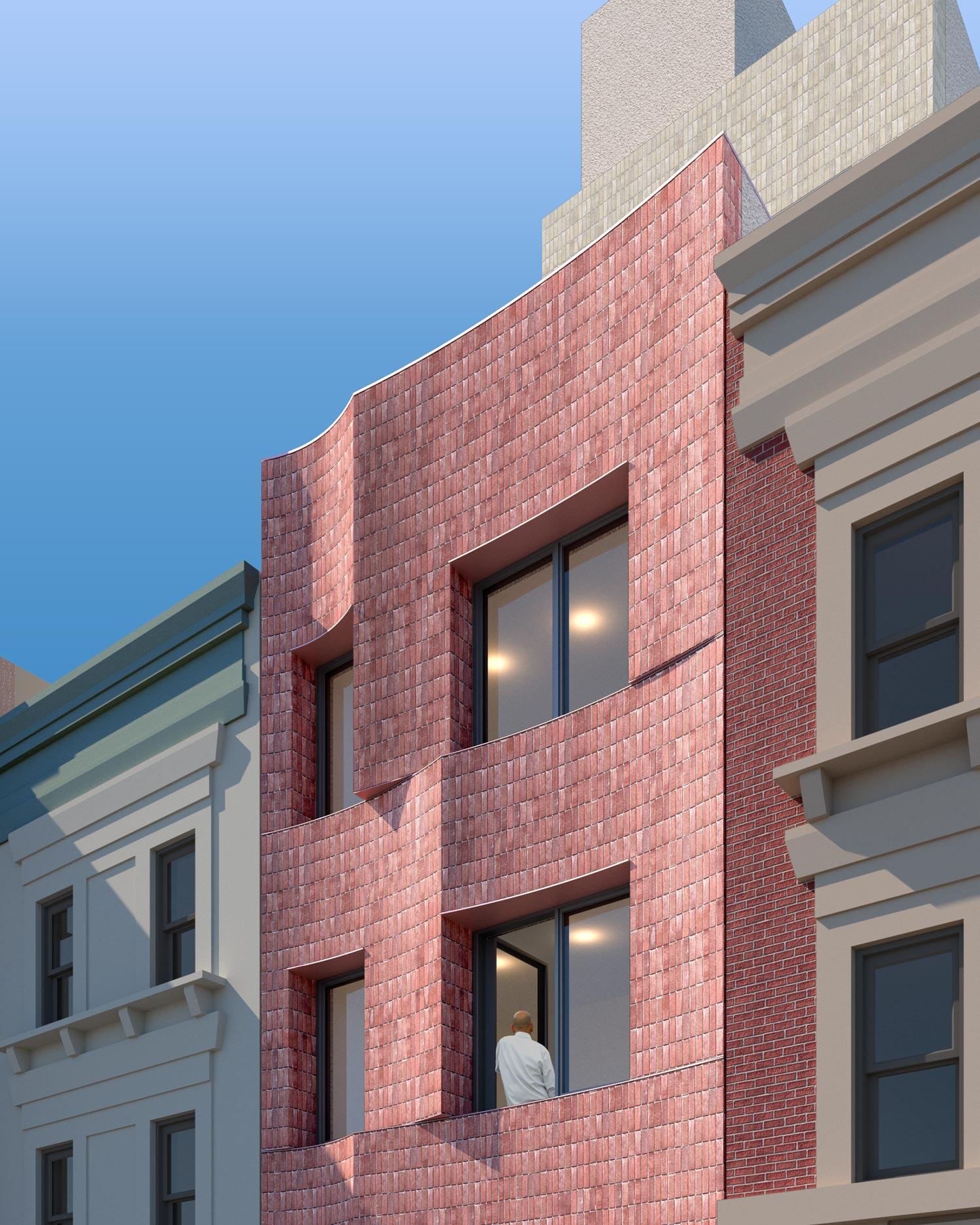 exterior-facade-detail.jpg