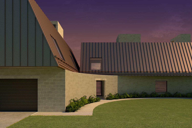 house-garage-yard.jpg