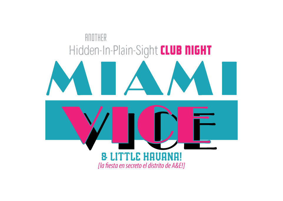 BLK_BGMiamiVice_Logo.png