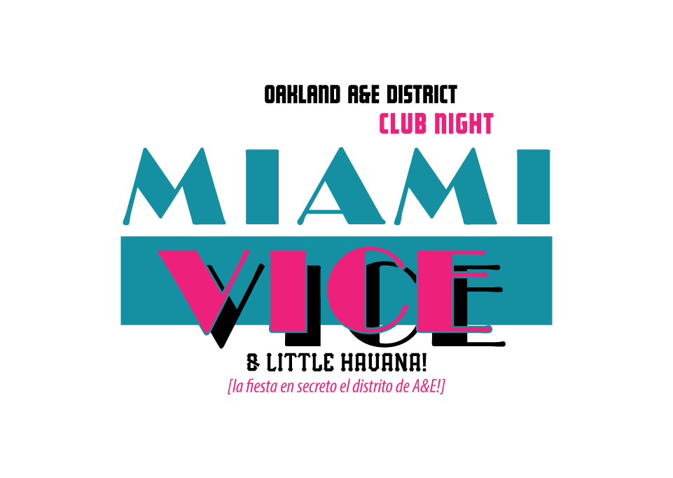 NewVersion_BGMiamiVice_Logo.png